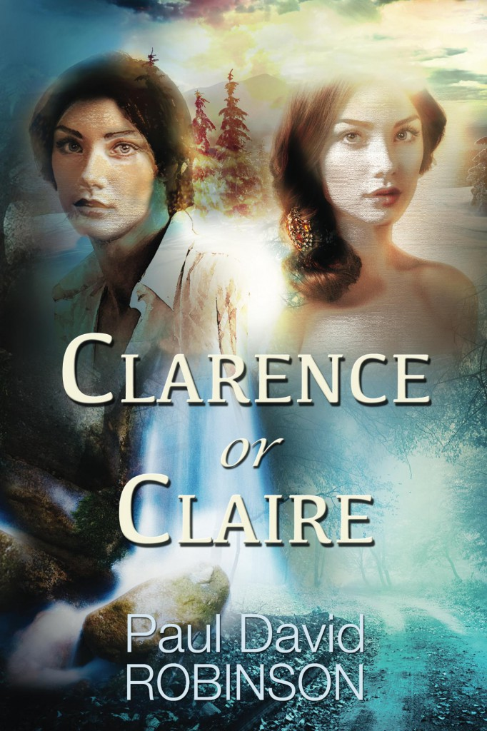 Clarence or Claire
