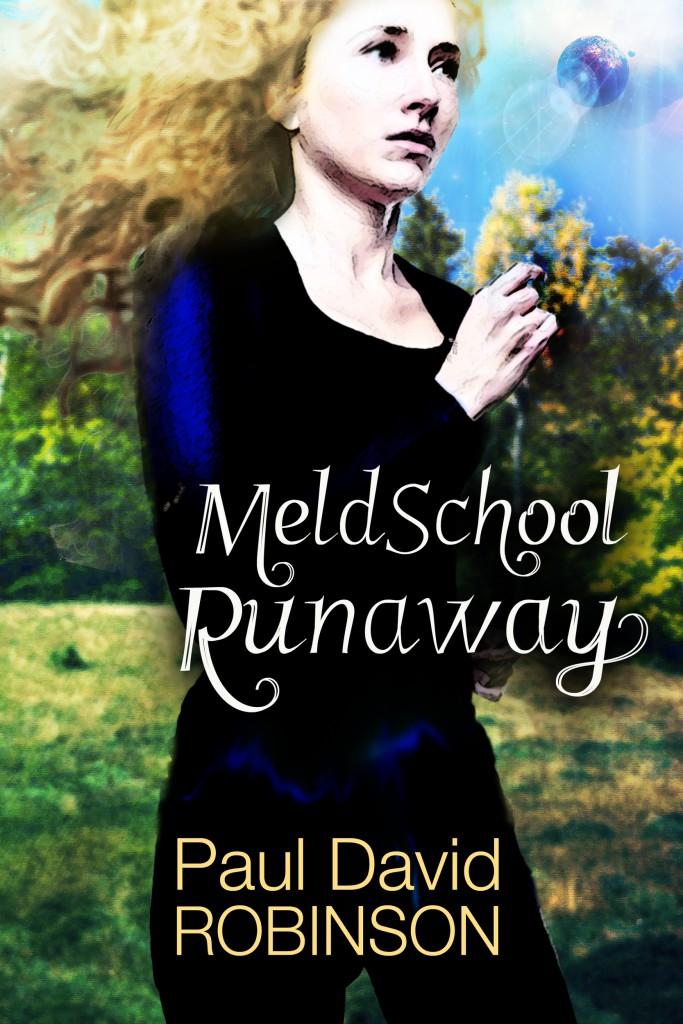Meld School Runaway