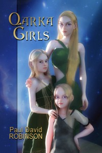 qarka_girls