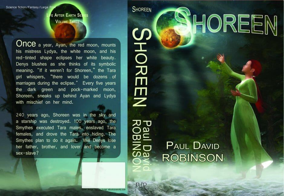 shoreen