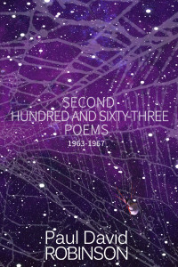Second Hundred and Sixty-three Poems