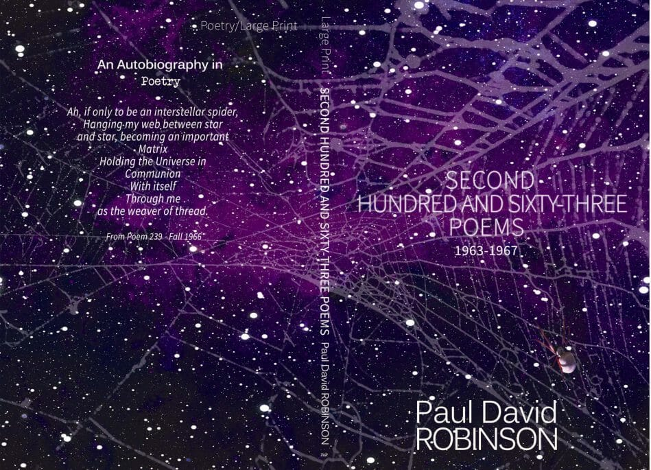 second_full_cover