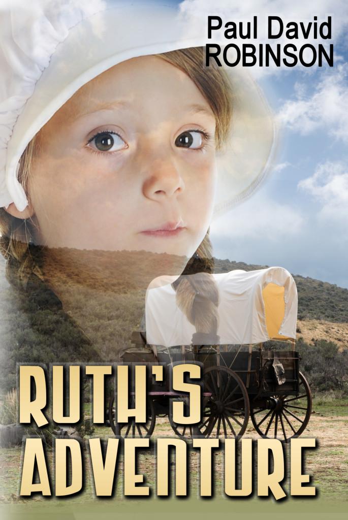 Ruth's Adventure