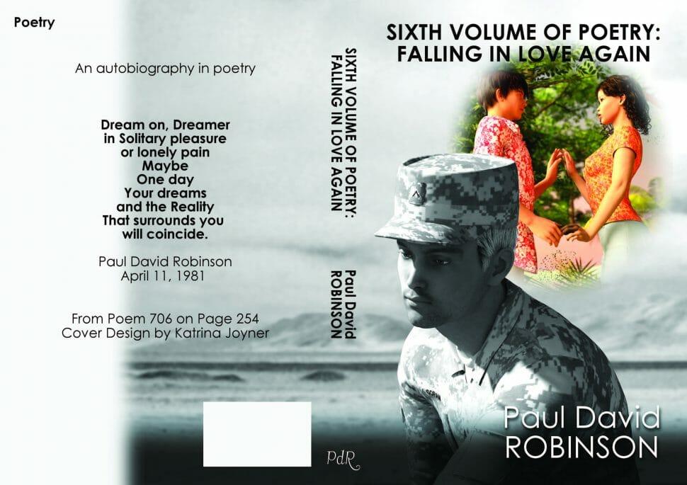 poetry-volume-six-cover-full