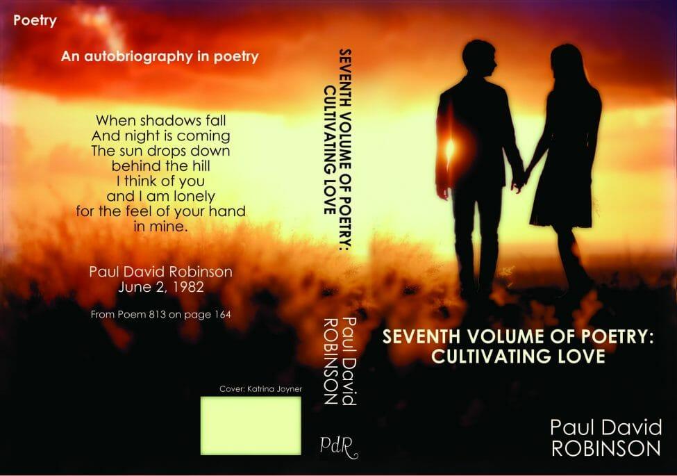 poetry-cover-7-wrap-pdf