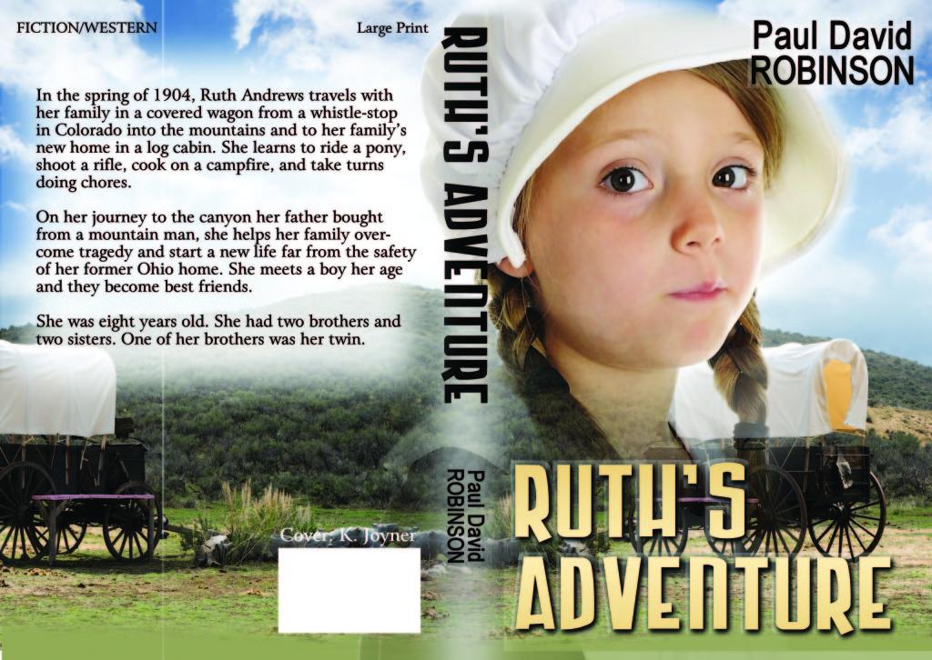 ruth-adventure-cover-full