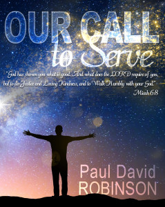 call-to-serve-internet-cover