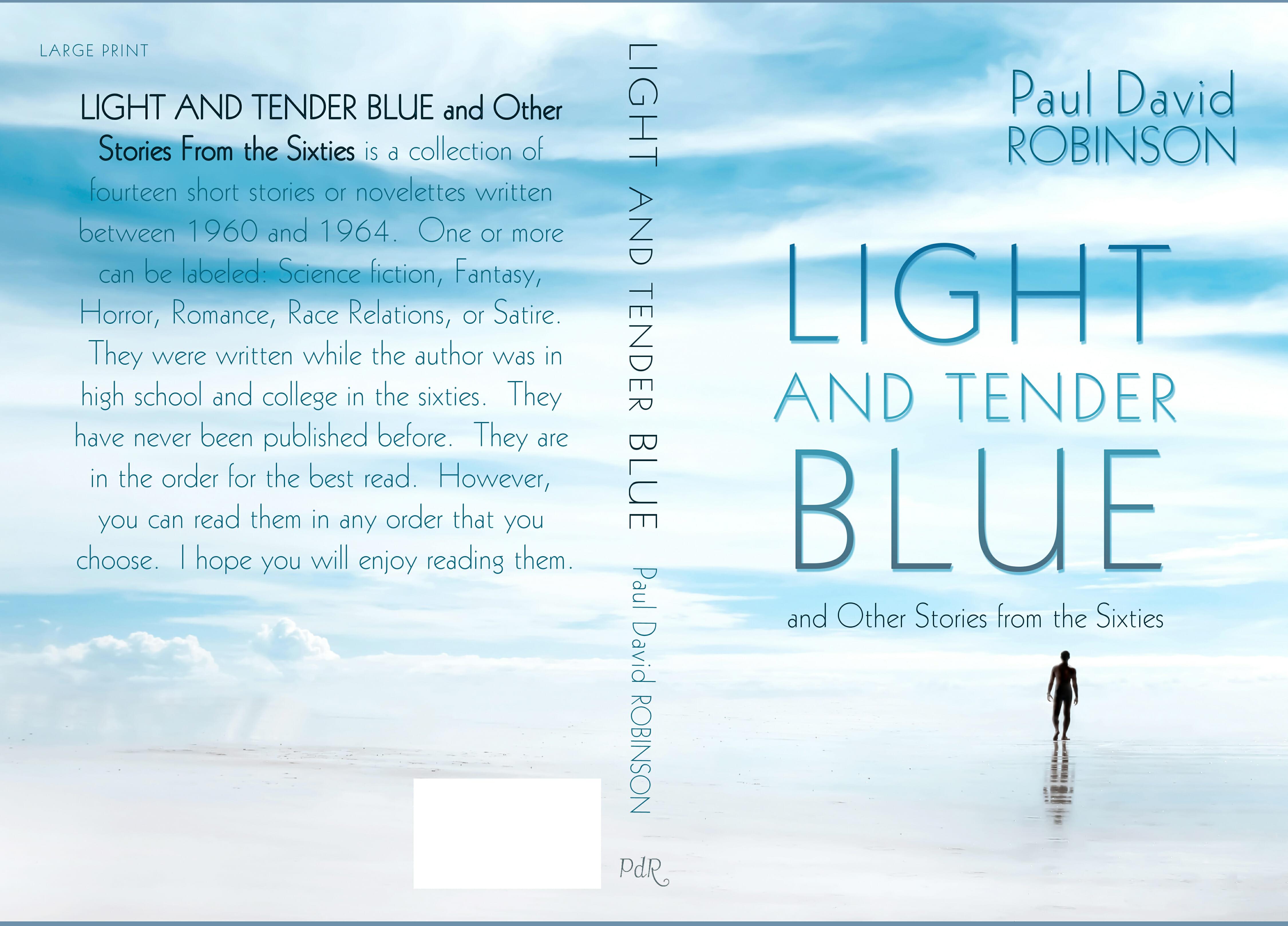 Light and tender Blue final wrap cover full (3)