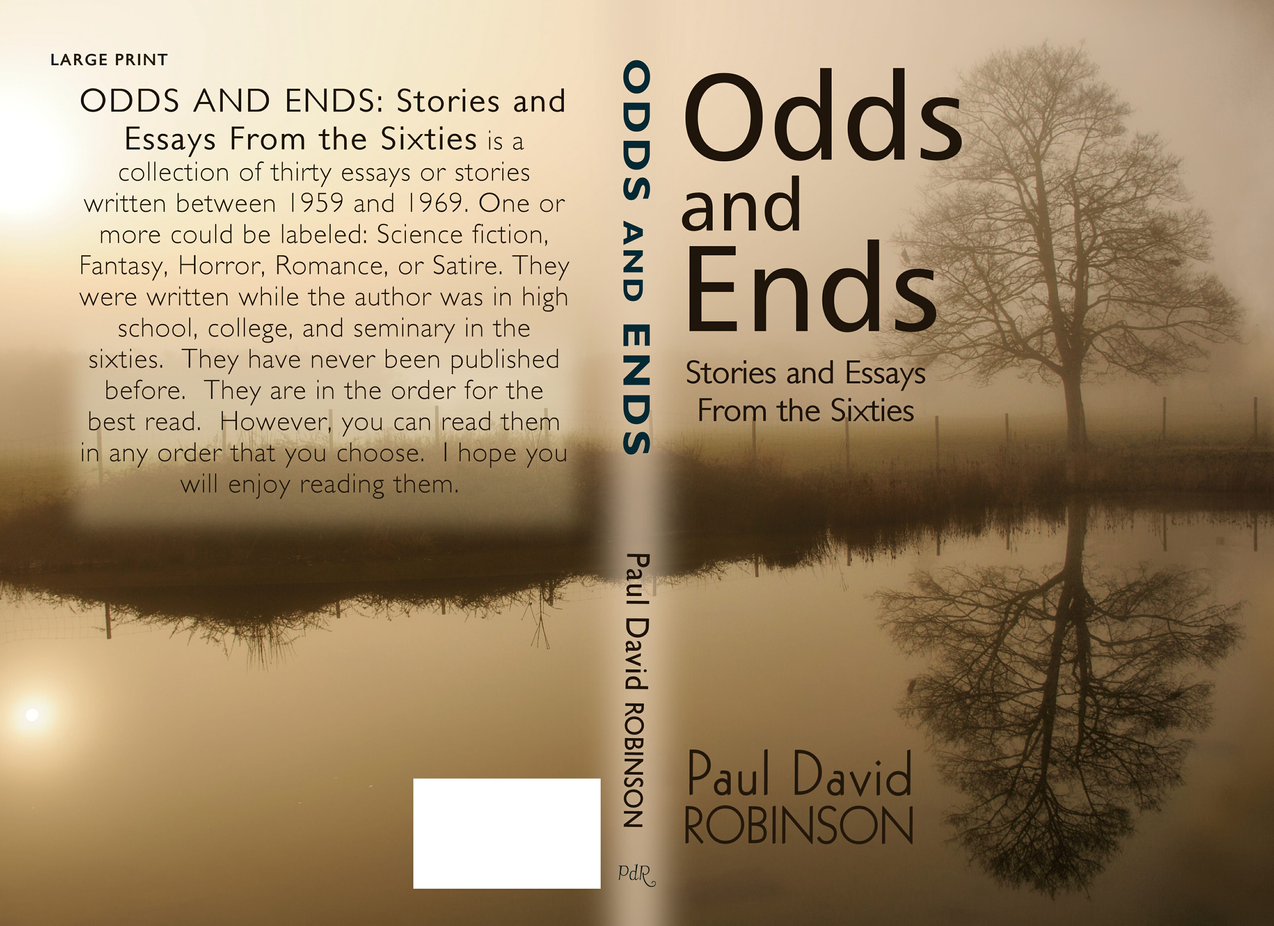 ODDS AND ENDS FINAL WRAP cover wrap (2)
